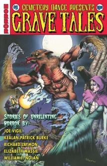 Grave Tales #5
