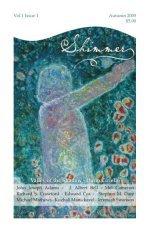 Shimmer Magazine 1