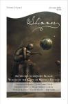 Shimmer Magazine 5
