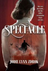 Spectacle Pdf Book