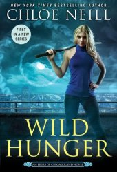 Wild Hunger (Heirs of Chicagoland, #1) Pdf Book