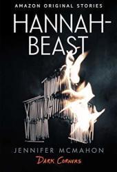 Hannah-Beast Book Pdf