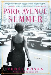 Park Avenue Summer Pdf Book