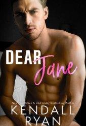 Dear Jane Pdf Book