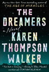 The Dreamers Book Pdf
