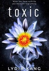 Toxic Pdf Book