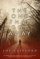 The One That Got Away Pdf Book