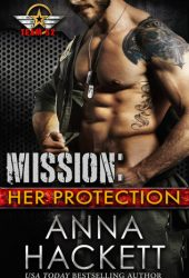 Mission: Her Protection (Team 52, #1) Pdf Book