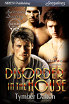 Disorder in the House (Suncoast Society, #82)