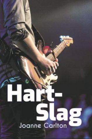 Hart-Slag – Joanne Carlton