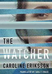 The Watcher Pdf Book
