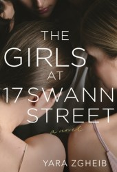The Girls at 17 Swann Street Pdf Book