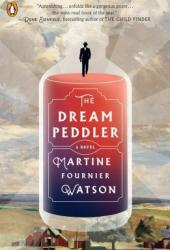 The Dream Peddler Pdf Book