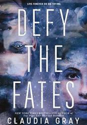 Defy the Fates (Constellation, #3) Pdf Book