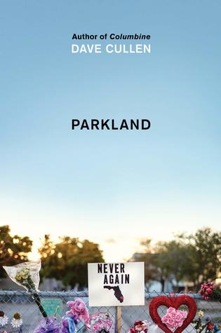Parkland: Birth of a Movement Book Pdf ePub