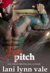 Listen, Pitch Pdf Book