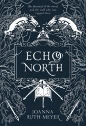 Echo North Pdf Book