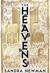 The Heavens Pdf Book