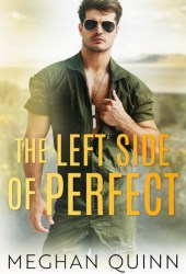 The Left Side of Perfect Book Pdf