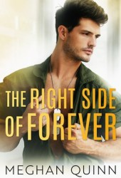 The Right Side of Forever Book Pdf