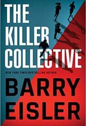 The Killer Collective (John Rain #10; Livia Lone #3; Ben Treven #4) Book Pdf