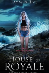House of Royale  (Secret Keepers, #4) Book Pdf