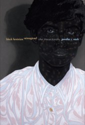 Black Feminism Reimagined: After Intersectionality Pdf Book