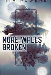 More Walls Broken Pdf Book