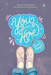 You Are Here Pdf Book