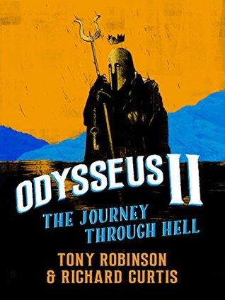 Odysseus II: The Journey through Hell