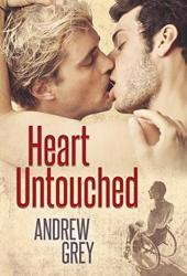 Heart Untouched (Hearts Entwined #3) Pdf Book