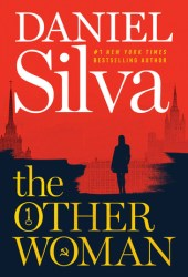 The Other Woman (Gabriel Allon, #18) Book Pdf