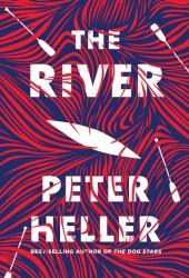 The River Pdf Book