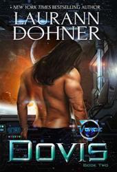 Dovis (The Vorge Crew, #2) Pdf Book