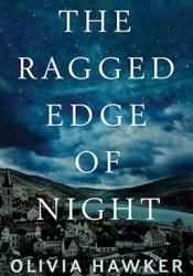 The Ragged Edge of Night Pdf Book