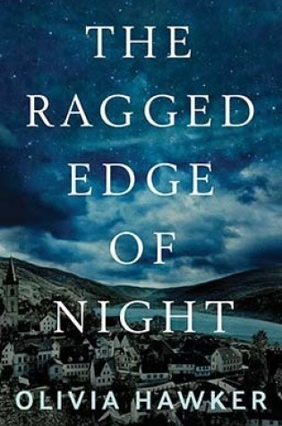 The Ragged Edge of Night Book Pdf ePub