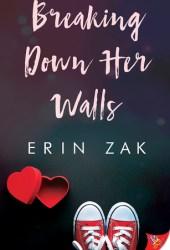 Breaking Down Her Walls Pdf Book