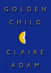 Golden Child Pdf Book