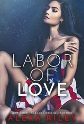 Labor of Love Pdf Book