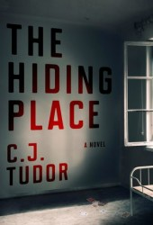 The Hiding Place Pdf Book