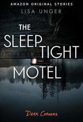 The Sleep Tight Motel Book Pdf