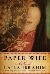 Paper Wife: A Novel Book Pdf