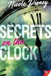 Secrets on the Clock Pdf Book