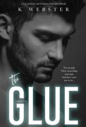 The Glue Pdf Book