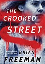 Crooked Street (Frost Easton #3) Pdf Book