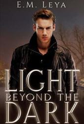 Light Beyond the Dark Pdf Book