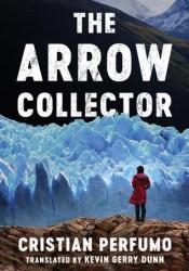 The Arrow Collector Pdf Book