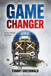 Game Changer Pdf Book