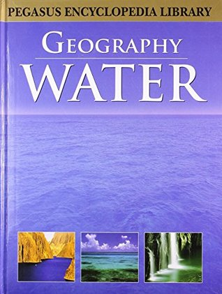 Watergeography