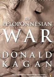 The Peloponnesian War Pdf Book